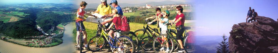 Bayerischer Wald - Ferienwohnungen Fewo